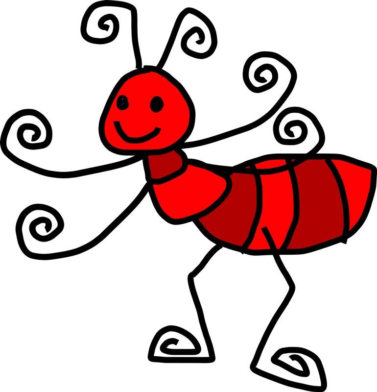 Maestra de Infantil: Las hormigas y los osos hormigueros.Dibujos ...