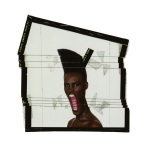 Fig 1. Jean-Paul Goude
