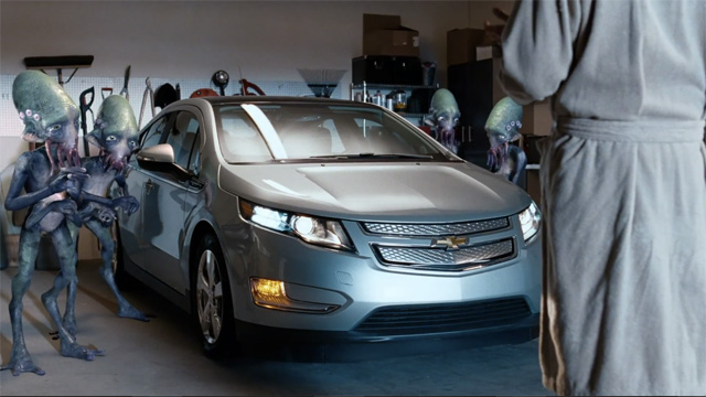 chevy_volt_alien_commercial