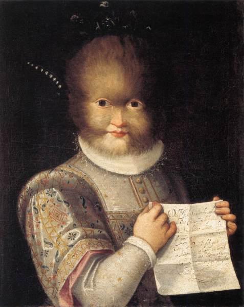 portrait-of-antonietta-gonzalez-1595