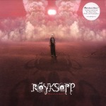 Royksopp. What else is there