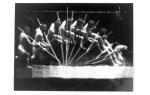 08. Muybridge. Pole vaulter. 1887