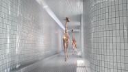 5m80 Girafas