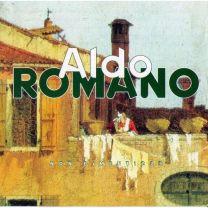 Aldo Romano. Non Dimenticar