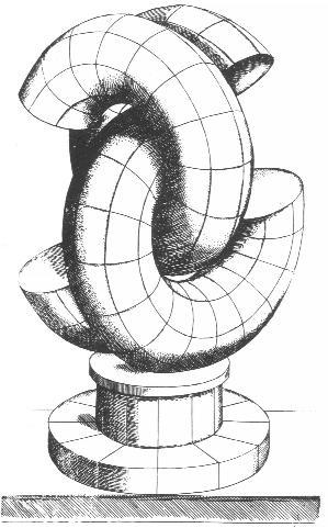 Hans Lencken. Perspectiva Literária. 1567.