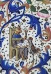 Livro de horas de Leonor de la Vega, c. 1465-70