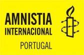 Amnistia_Internacional Portugal