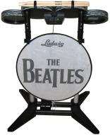 Beatles_Drums