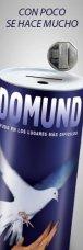 Colecta Domund