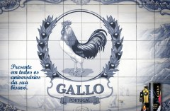 GALO_01