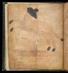 Cicero's Aratea, Hyginus, Astronomica 01