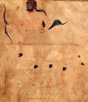 Cicero's Aratea, Hyginus, Astronomica 08