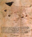 Cicero's Aratea, Hyginus, Astronomica 12.1