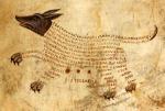Cicero's Aratea, Hyginus, Astronomica 12.2