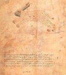 Cicero's Aratea, Hyginus, Astronomica 13.1