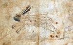 Cicero's Aratea, Hyginus, Astronomica 13.2