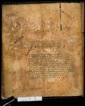 Cicero's Aratea, Hyginus, Astronomica 14