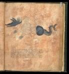 Cicero's Aratea, Hyginus, Astronomica 15.1