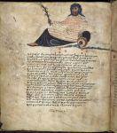 Cicero's Aratea, Hyginus Astronomica. 16