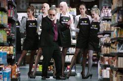 edeka.marketing.supermarkt.retail.friedrich.liechtenstein.nieuw.335