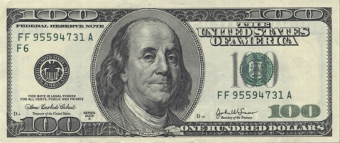 hundred-dollar-bill