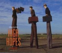 Pink-Floyd-High-Hopes