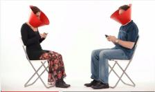 social_media_addiction_socialmedia_cocacola_advertisement_socialmedia_guard_coke_ads_coke_youtubechannel