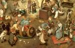 fig-5-pieter-bruegel-o-combate-do-carnaval-e-da-quaresma-pormenor-1559