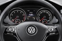 Volkswagen-Golf-Mk7-24
