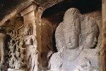 Fig 05. Deus Shiva. Índia