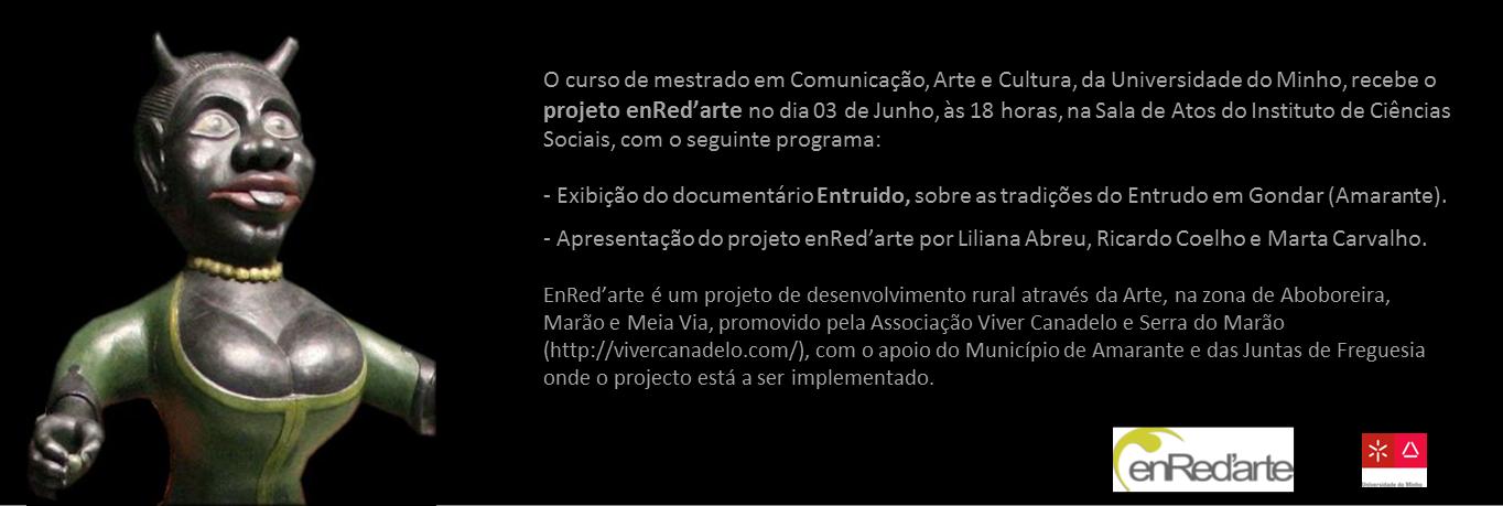 MCAC emRedart