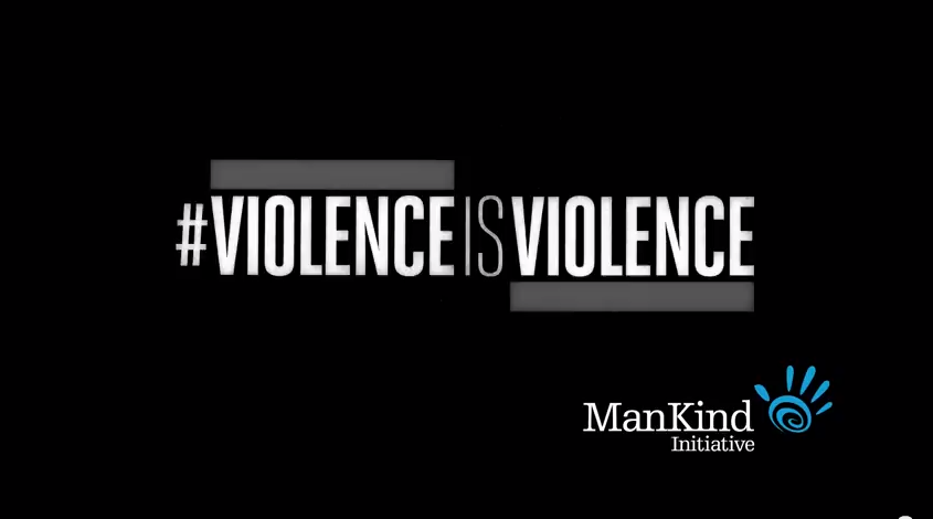 violence-is-violence-mankind-londres-homme-3