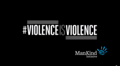 violence-is-violence-mankind-londres-homme-3