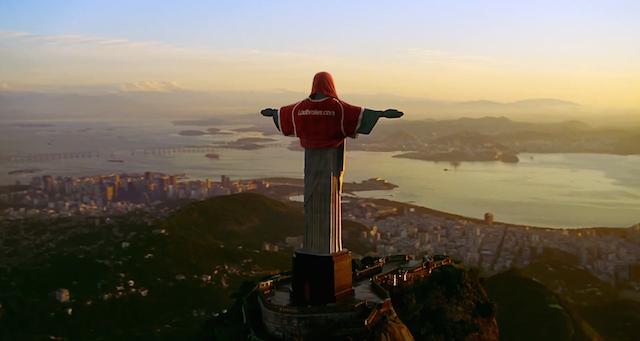 Ladbrokes-World-Cup-2014-Iconic-celebration-1