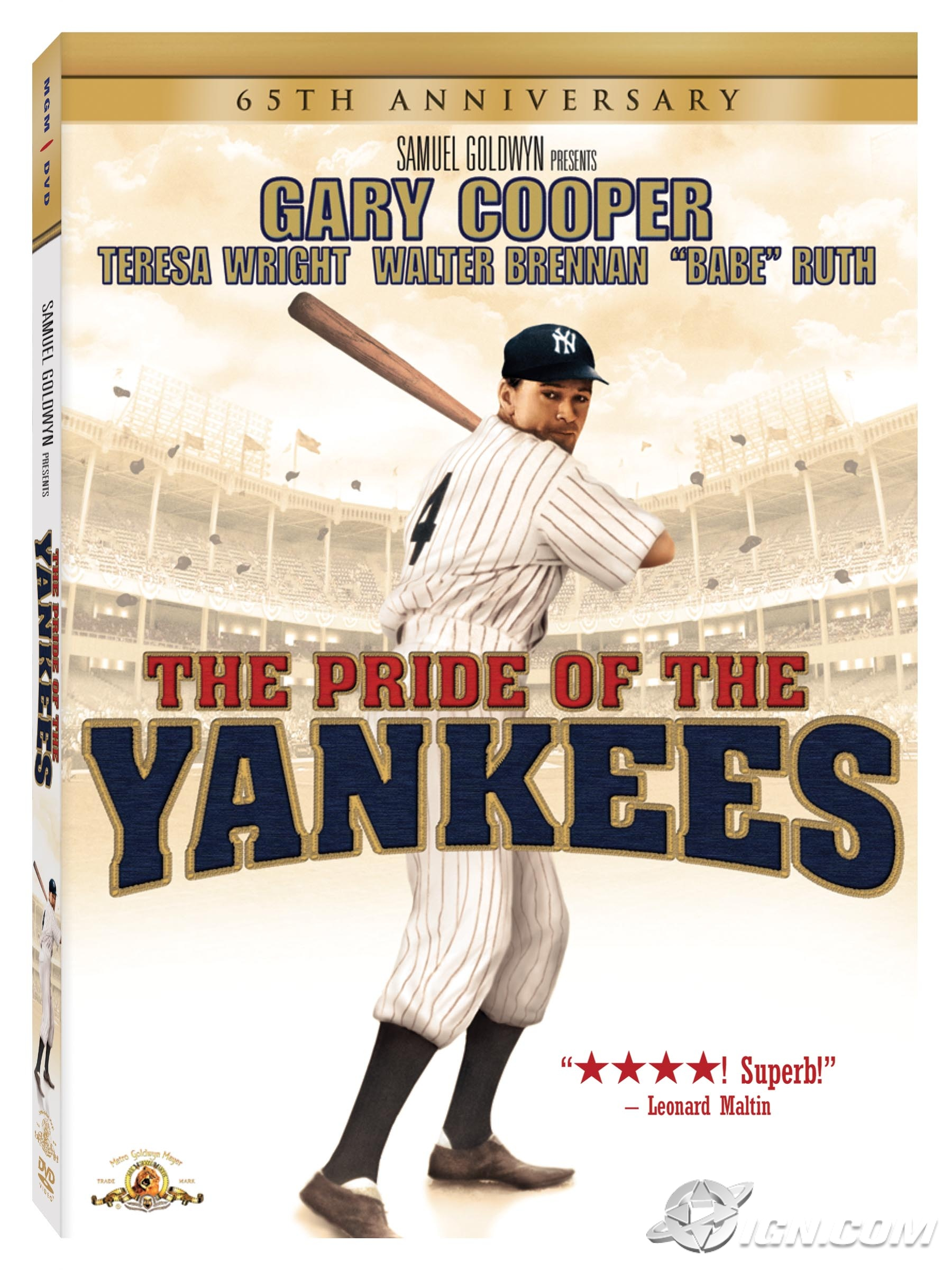 the-pride-of-the-yankees-65th-anniversary-edition-20080122081715758-2260050