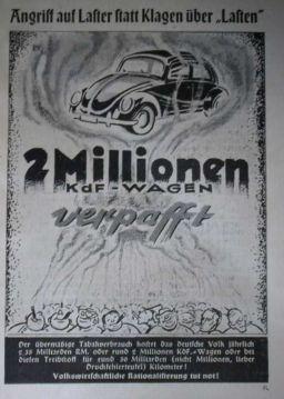 2 milhões de carochas reduzidos a cinzas