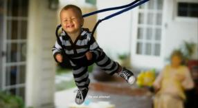 doritos-sling-shot-baby