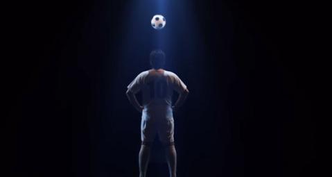 libidium-fast-paulo-futre-portugal-football