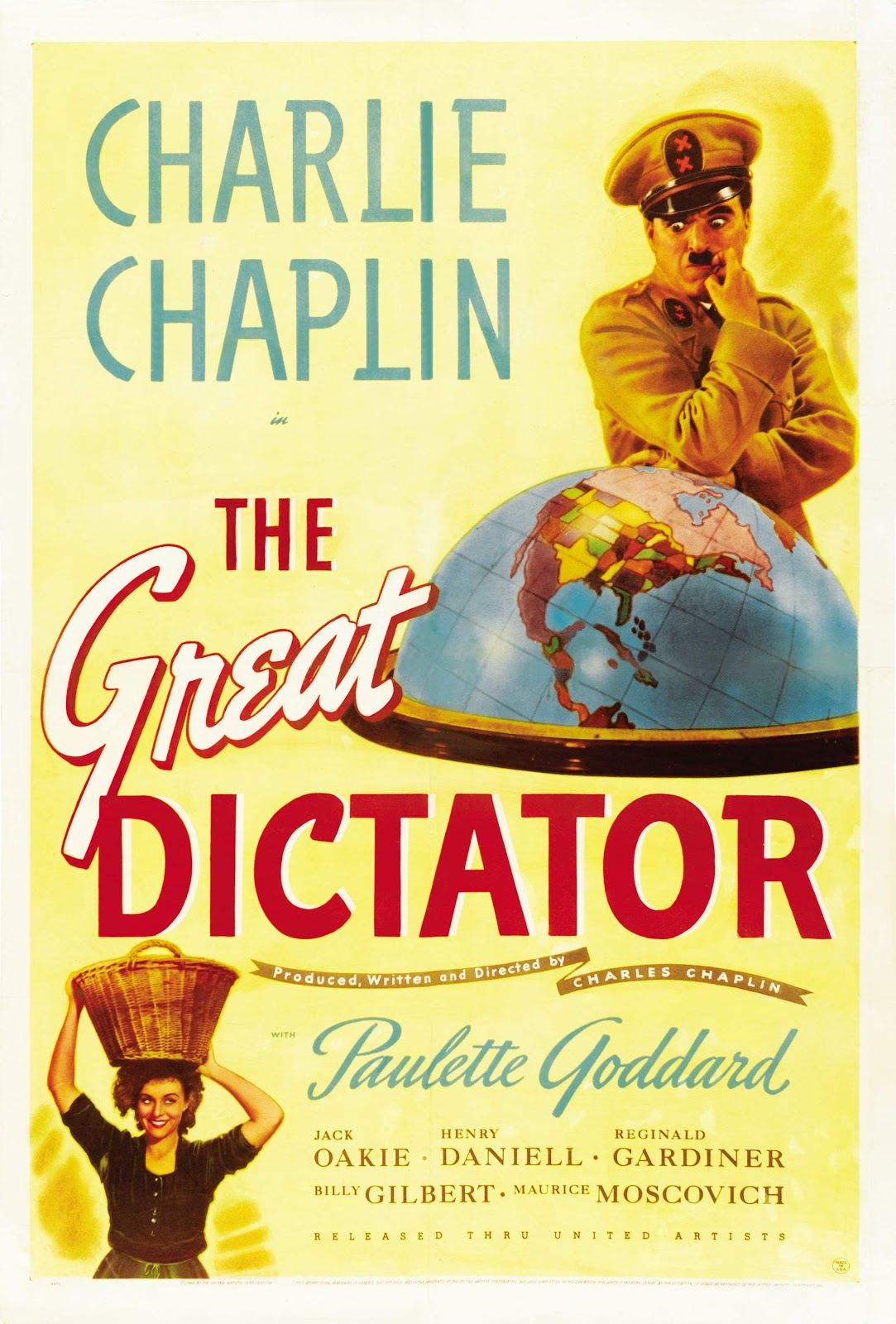 1940_The_Great_Dictator_US01_2031x3000%5B1%5D