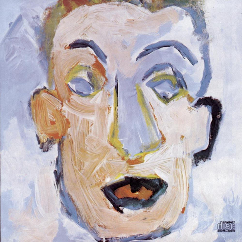 Bob Dylan. Self Portrait. 1970