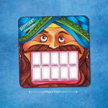 happydent-gum-happy-indians