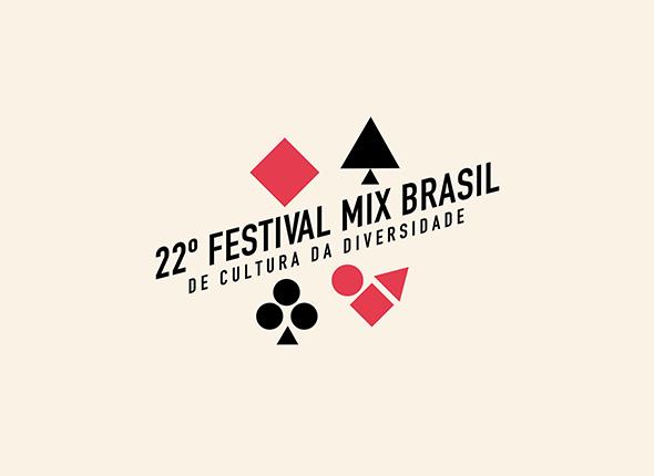 mix brasil 2014