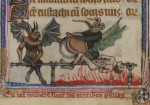 07. Taymouth Hours, c. 1325-40.