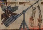 08. Taymouth Hours, c. 1325-40.