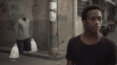 anistia-internacional-lanc3a7a-campanha-pela-preservac3a7c3a3o-da-vida-de-jovens-negros-no-brasil-2