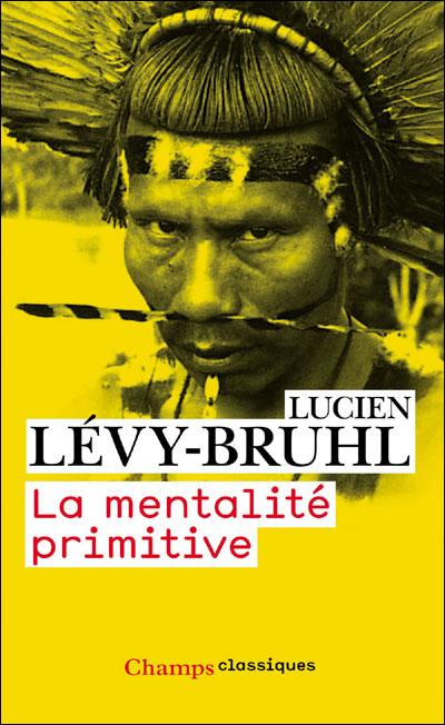 Lucien Levy-Bruhl