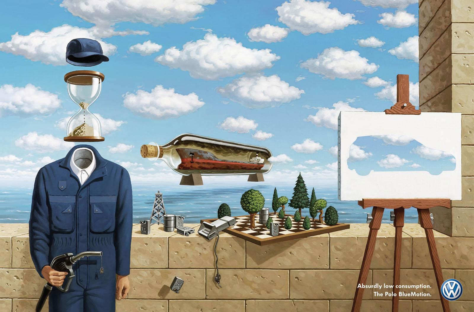 vw_bluemotion_pz_magritte