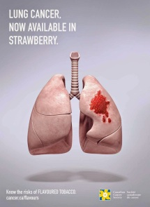 3_-_cancer_now_available_print_strawberry_aotw