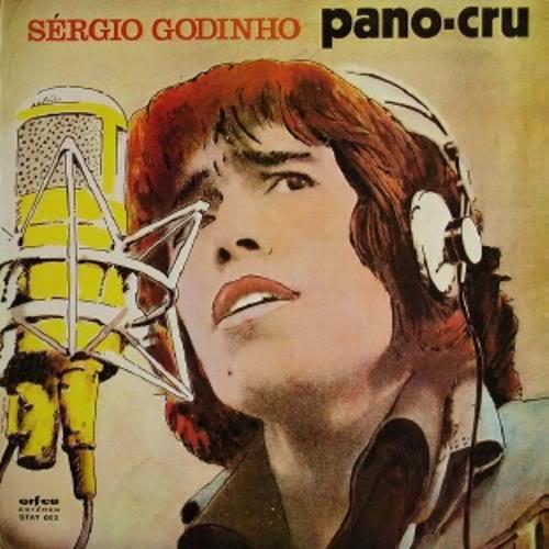 SergioGodinho-Pano-Cru