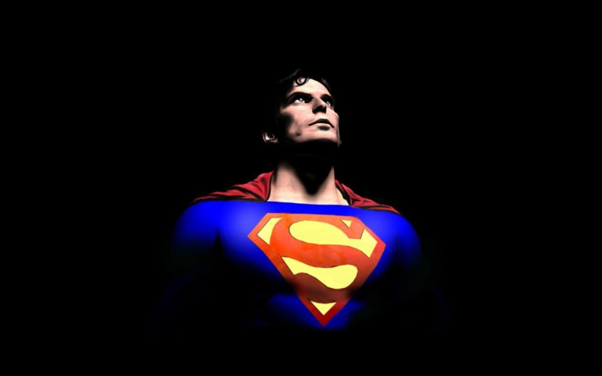 superman-hd-wallpaper-and-desktop-background